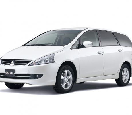 7 Seater Car Hire Zurich Airport